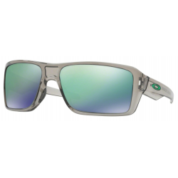 Oakley DOUBLE EDGE OO9380-03