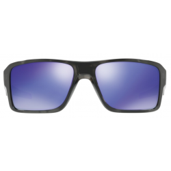 Oakley DOUBLE EDGE OO9380-04