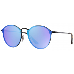 Ray-Ban RB3574N 153/7V