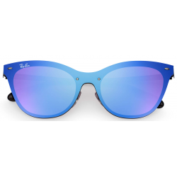 Ray-Ban RB3580N 153/7V CAT EYE BLAZE