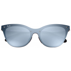 Ray-Ban RB3580N 90391U CAT EYE BLAZE