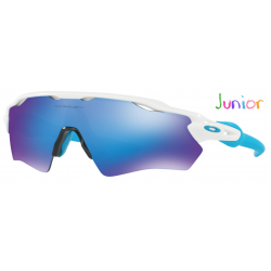 Oakley RADAR EV XS PATH OJ9001