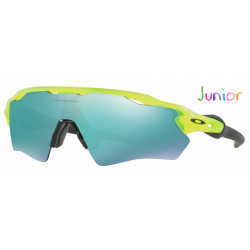 Oakley RADAR EV XS PATH OJ9002