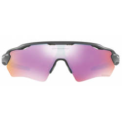 Oakley RADAR EV XS PATH OJ9001-03