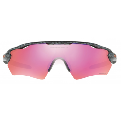 Oakley RADAR EV XS PATH OJ9001-04
