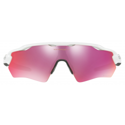 Oakley RADAR EV XS PATH OJ9001-05