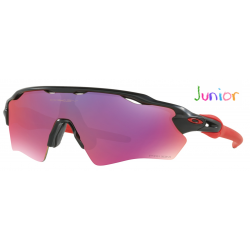Oakley RADAR EV XS PATH OJ9001-06