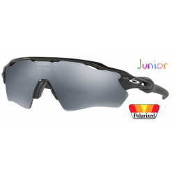 Oakley RADAR EV XS PATH OJ9001-07