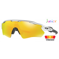 Oakley RADAR EV XS PATH OJ9001-08