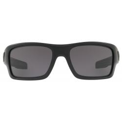 Oakley TURBINE XS OJ9003-01