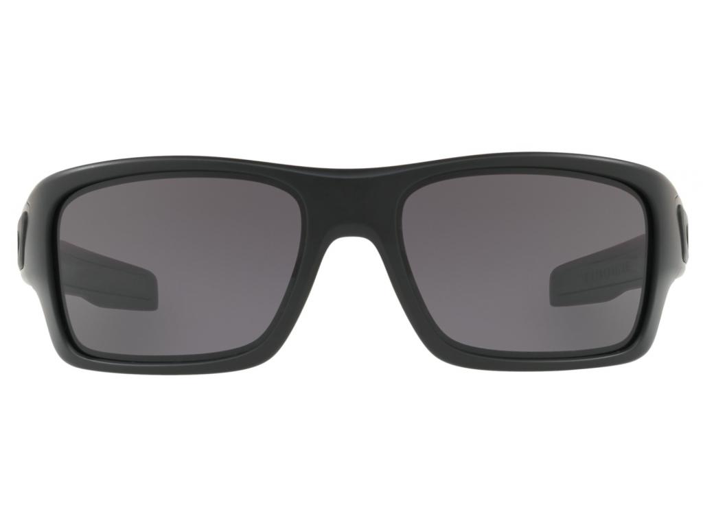 92fa13e990 gafas de sol Oakley TURBINE XS OJ9003