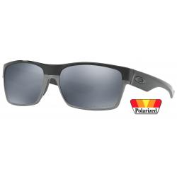 Oakley Sliver XL OO9341-934101
