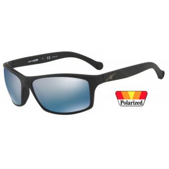 dd75ab2c3c Arnette FASTBALL AN4202-01 22 - Gafas y De Sol