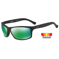 Arnette FASTBALL AN4202-01/1I