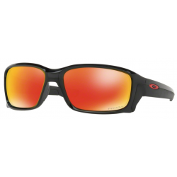 Oakley 9331 STRAIGHTLINK 933115