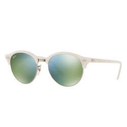 Ray-Ban Clubround RB4246-988/2X