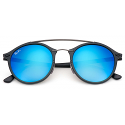 Ray-Ban RB4266-601S55