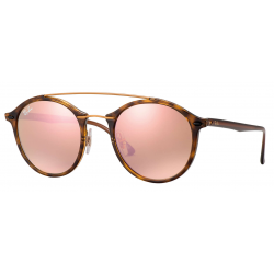 Ray-Ban RB4266-710/2Y