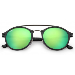 Ray-Ban RB4266-601S3R