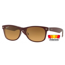 0RB2132 NEW WAYFARER 601S78