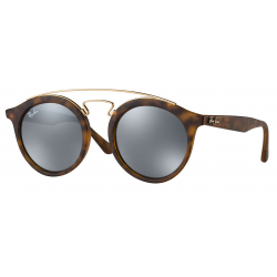 Ray-Ban RB4256-60925A