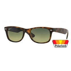 RAY-BAN RB2132 NEW WAYFARER 894/76