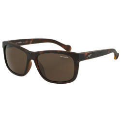 Arnette SLACKER AN4196-215273