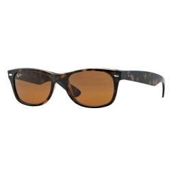 Ray-Ban New Wayfarer RB2132-710