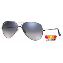 Ray-Ban Aviator Large Metal RB3025-004/78