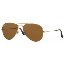 Ray-Ban Aviator Large Metal RB3025-001/33