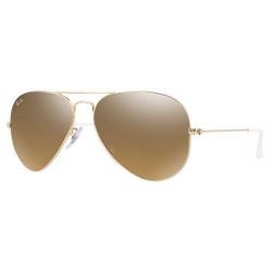Ray-Ban Aviator Large Metal RB3025-001/3K