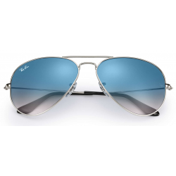 Ray-Ban Aviator Large Metal RB3025-003/3F