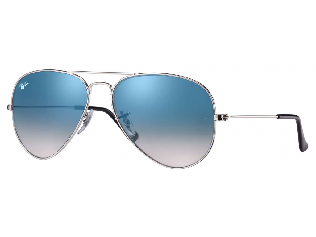ray ban aviator large metal rb3025 003 3f gafas y de sol. Black Bedroom Furniture Sets. Home Design Ideas