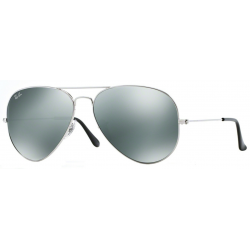 Ray-Ban Aviator Large Metal RB3025-003/40