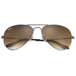 Ray-Ban Aviator Large Metal RB3025-004/51