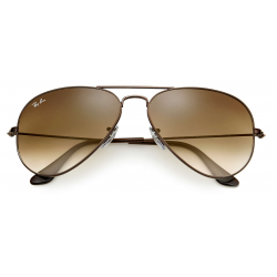 Ray-Ban Aviator Large Metal RB3025-014/51