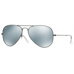 Ray-Ban Aviator Large Metal RB3025-029/30