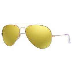 Ray-Ban Aviator Large Metal RB3025-112/93