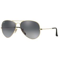 Ray-Ban Aviator Large Metal RB3025-181/71