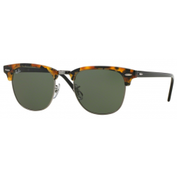 Ray-Ban Clubmaster RB3016-1157
