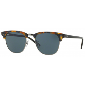 Ray-Ban Clubmaster RB3016-1158R5