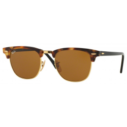 Ray-Ban Clubmaster RB3016-1160