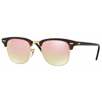 Ray-Ban Clubmaster RB3016-990/7O