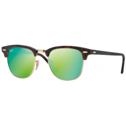 Ray-Ban Clubmaster RB3016-114519