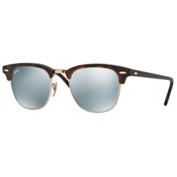 Ray-Ban Clubmaster RB3016-114530