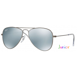 Ray-Ban Junior RJ9506S-250/30