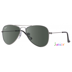 Ray-Ban Junior RJ9506S-200/71