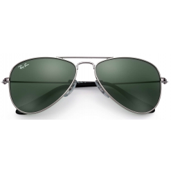 Ray-Ban Junior RJ9506S-200/71