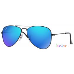 Ray-Ban Junior RJ9506S-201/55