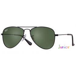 Ray-Ban Junior RJ9506S-201/71